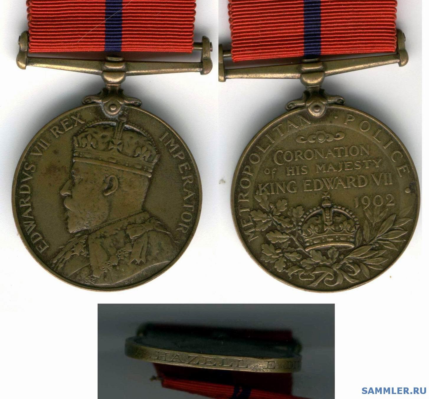 Metropolitan_Police__Edward_VII_Coronation_Medal__1902__A.Hazell_E.Division.jpg