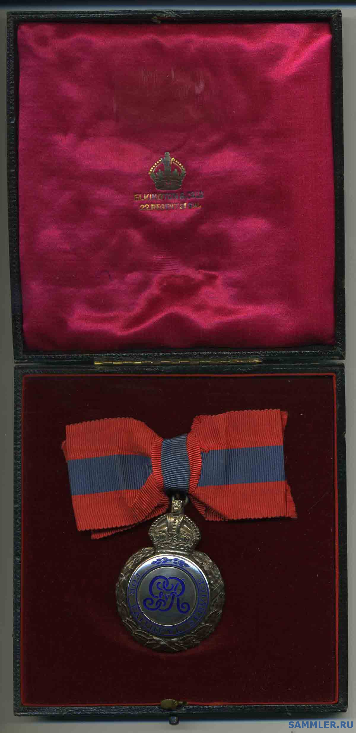 Imperial_Service_Medal_d.jpg