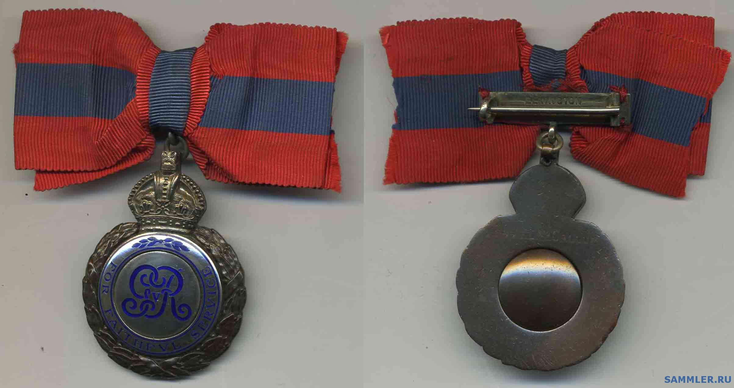 Imperial_Service_Medal_d1.jpg