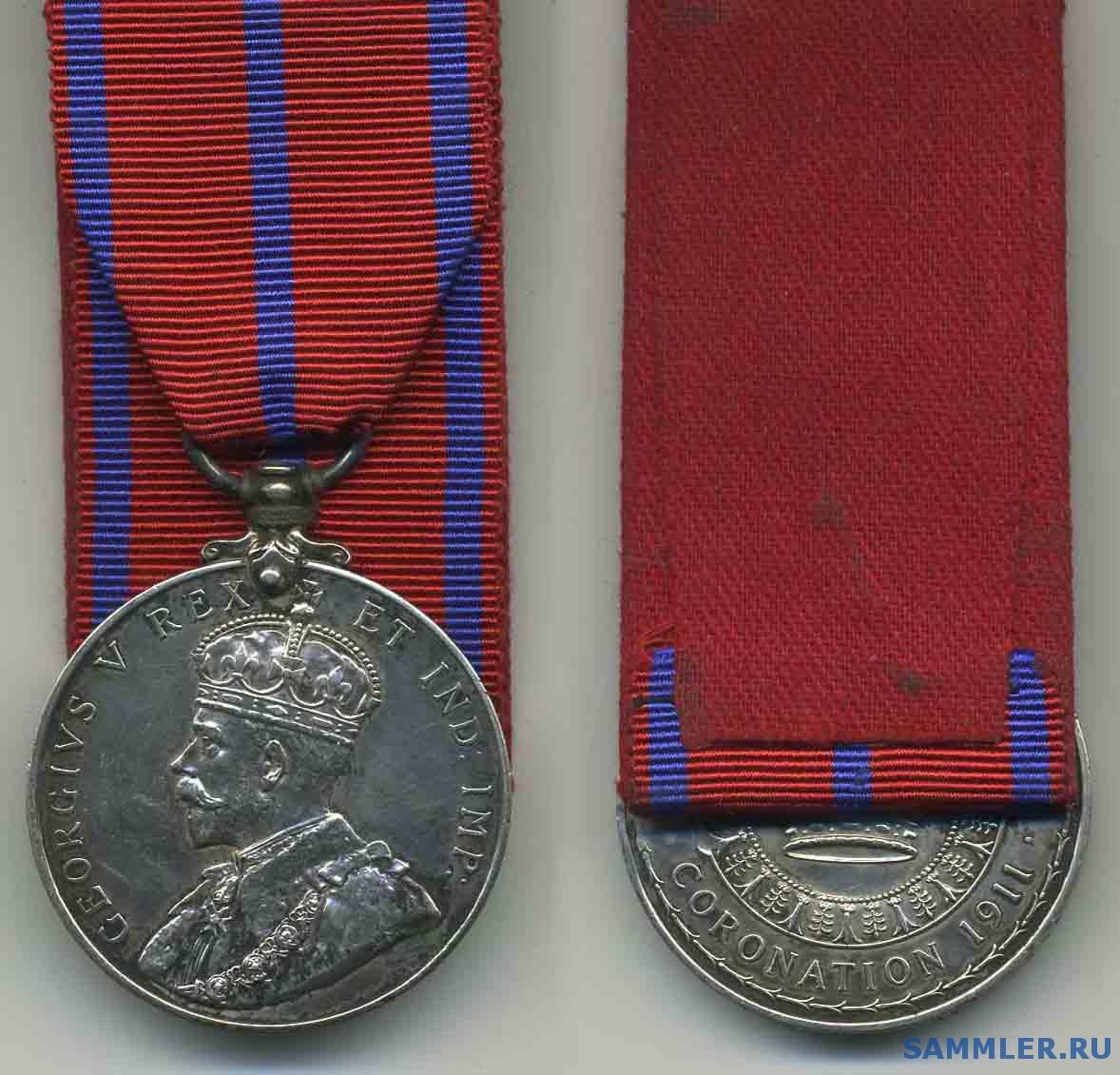 Coronation_1911_Metropolitan_Police.jpg