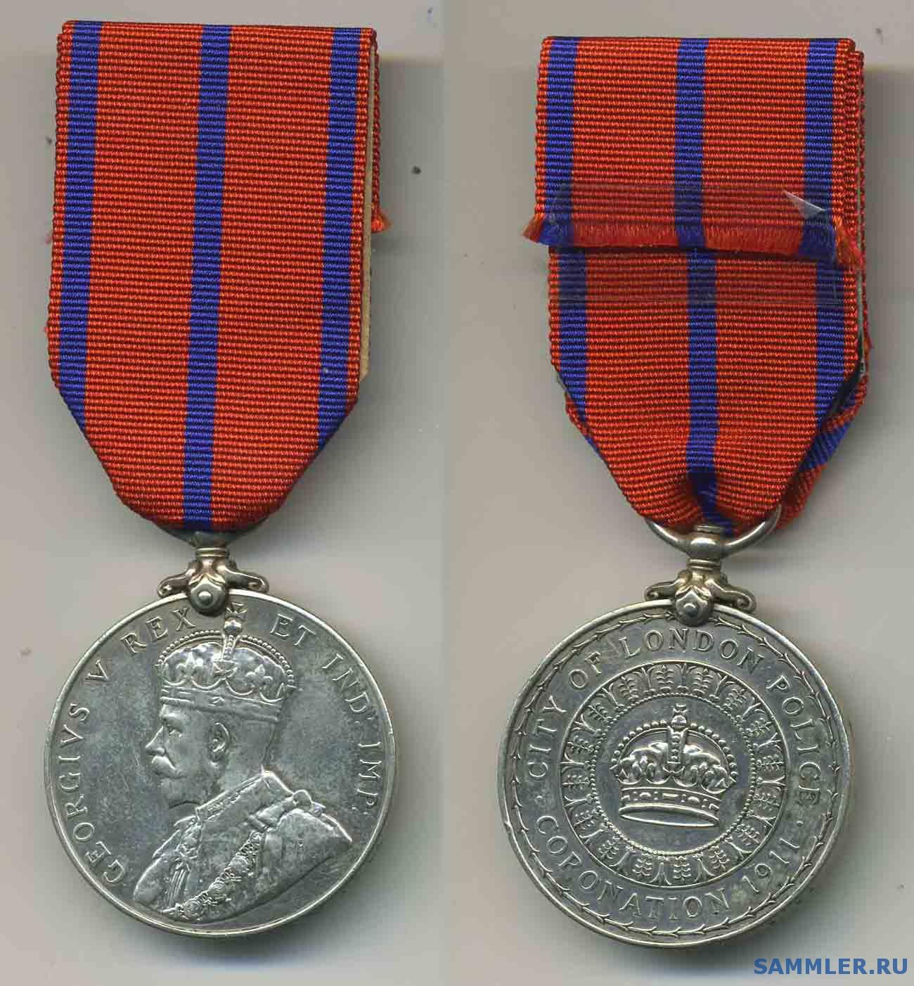 Coronation_1911_City_of_London_.jpg
