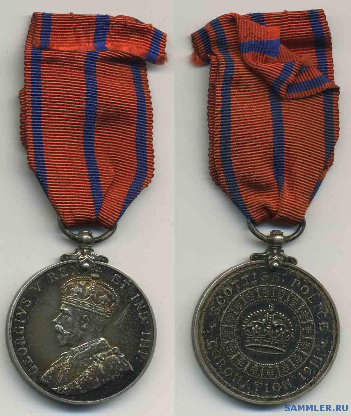 Coronation_1911_Medal_Scotish_Police.jpg
