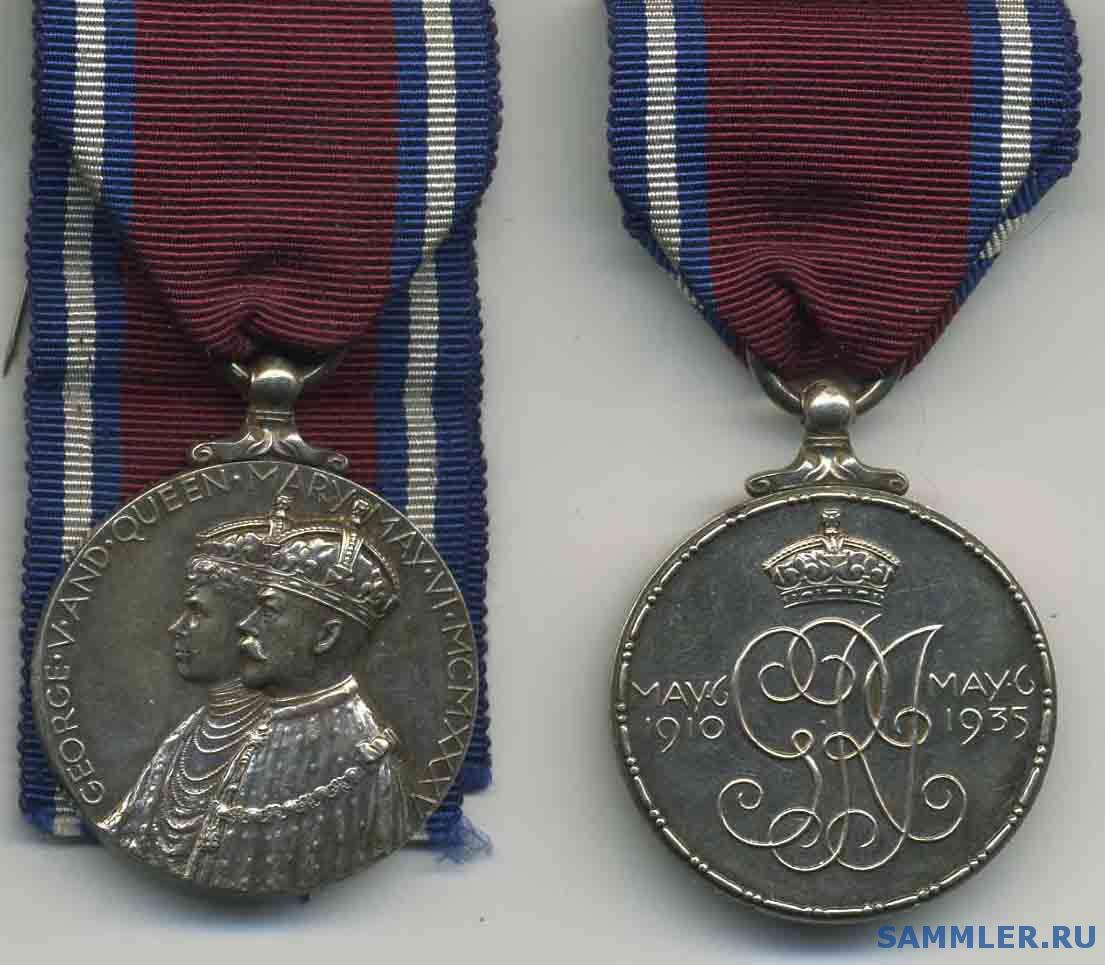 Jubilee_1935_Medal.jpg