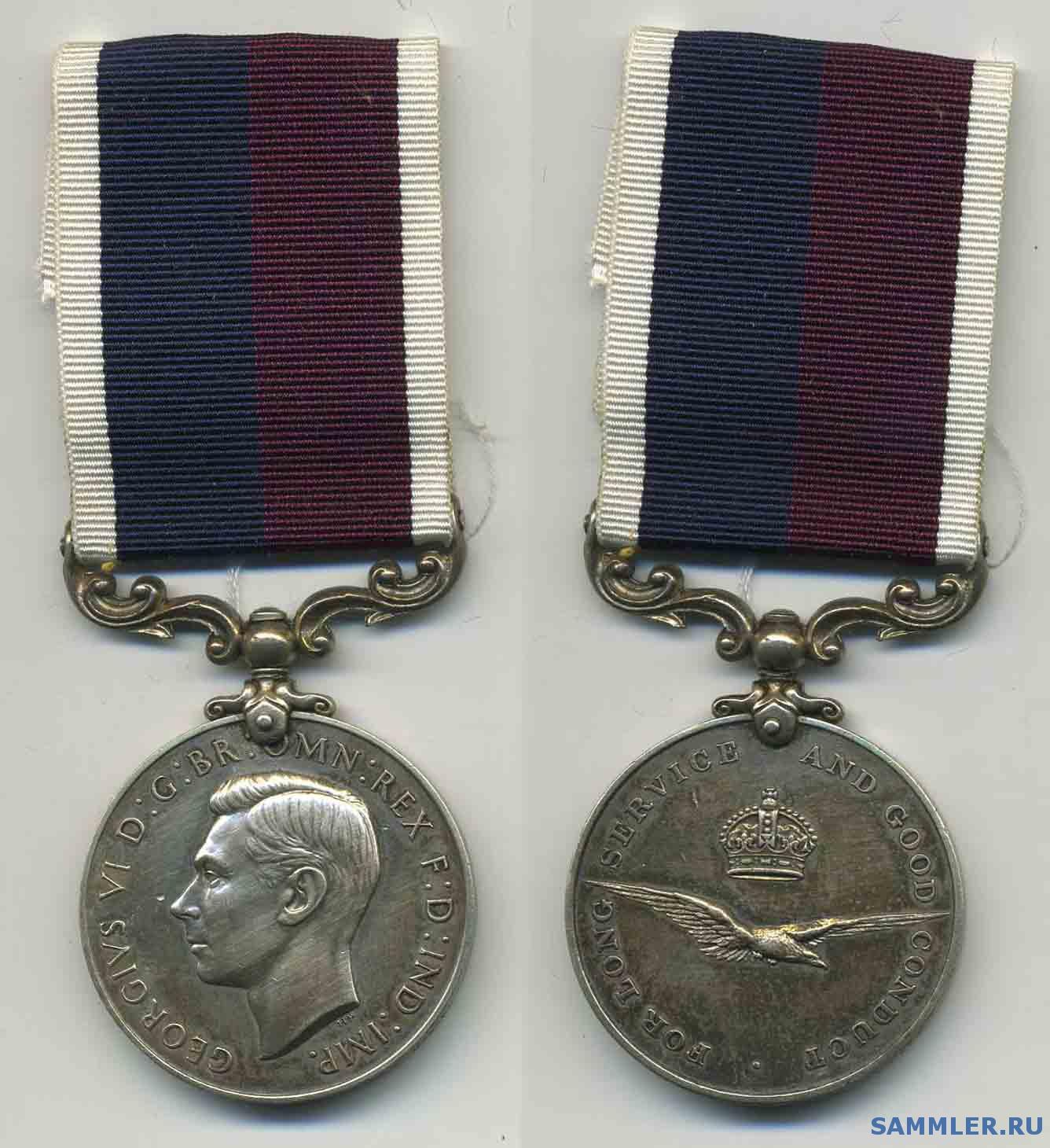 RAF_LS_GC_Medal__GVI_.jpg