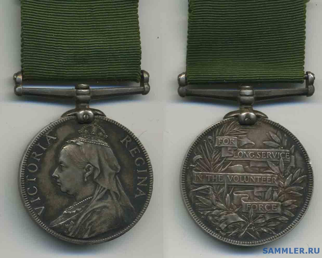 Volonteer_LS_GC_Medal_V_.jpg