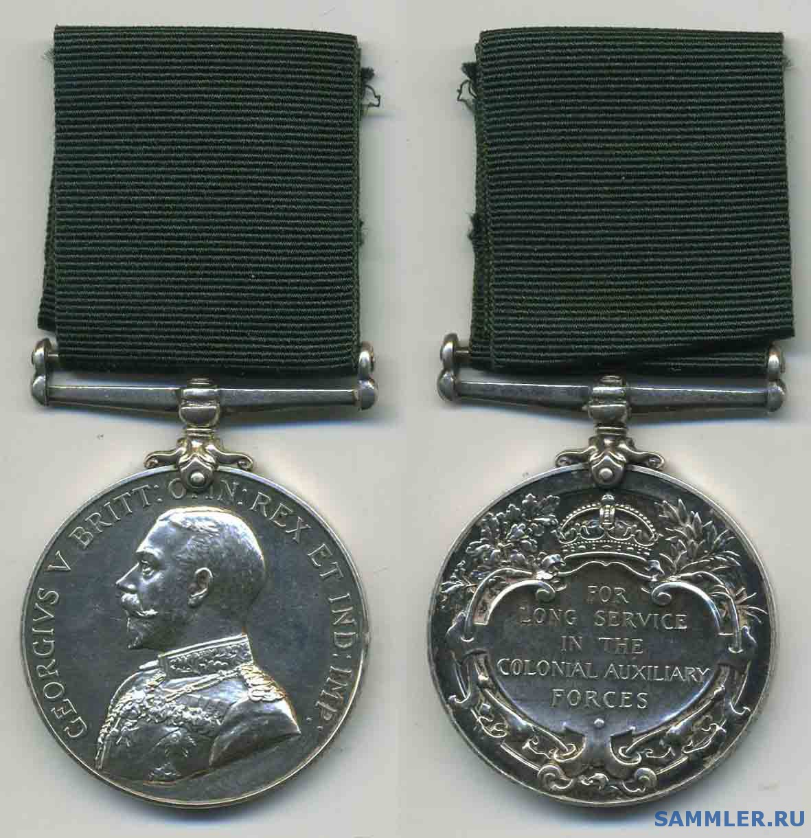 Colonial_Auxilary_Force_LS_Medal__GV_.jpg