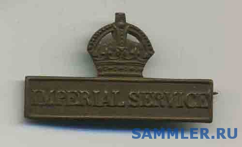 Territorial_Force_Imperial_service_Badge.jpg