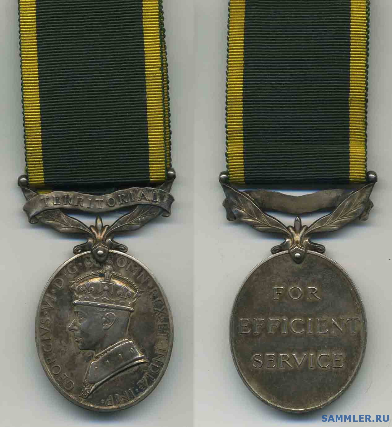Efficiency_Medal_Territorial__G_VI_.jpg