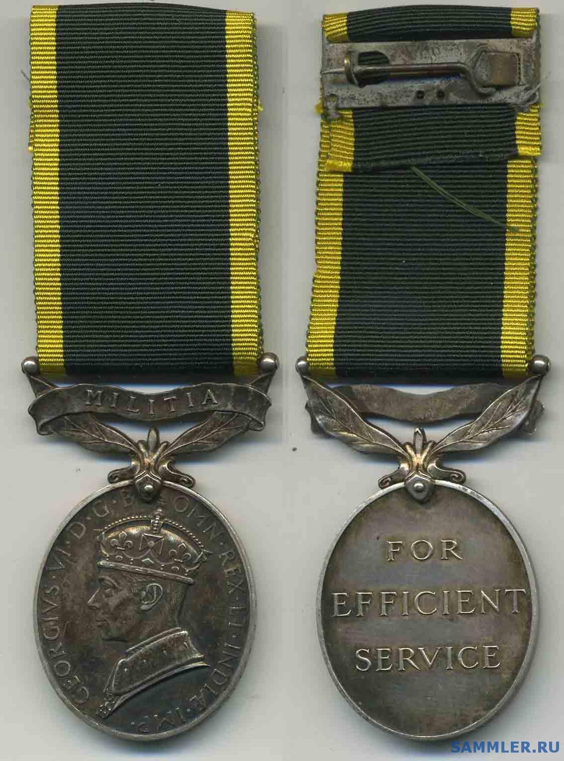 Efficiency_Medal_Militia_G_VI_.jpg