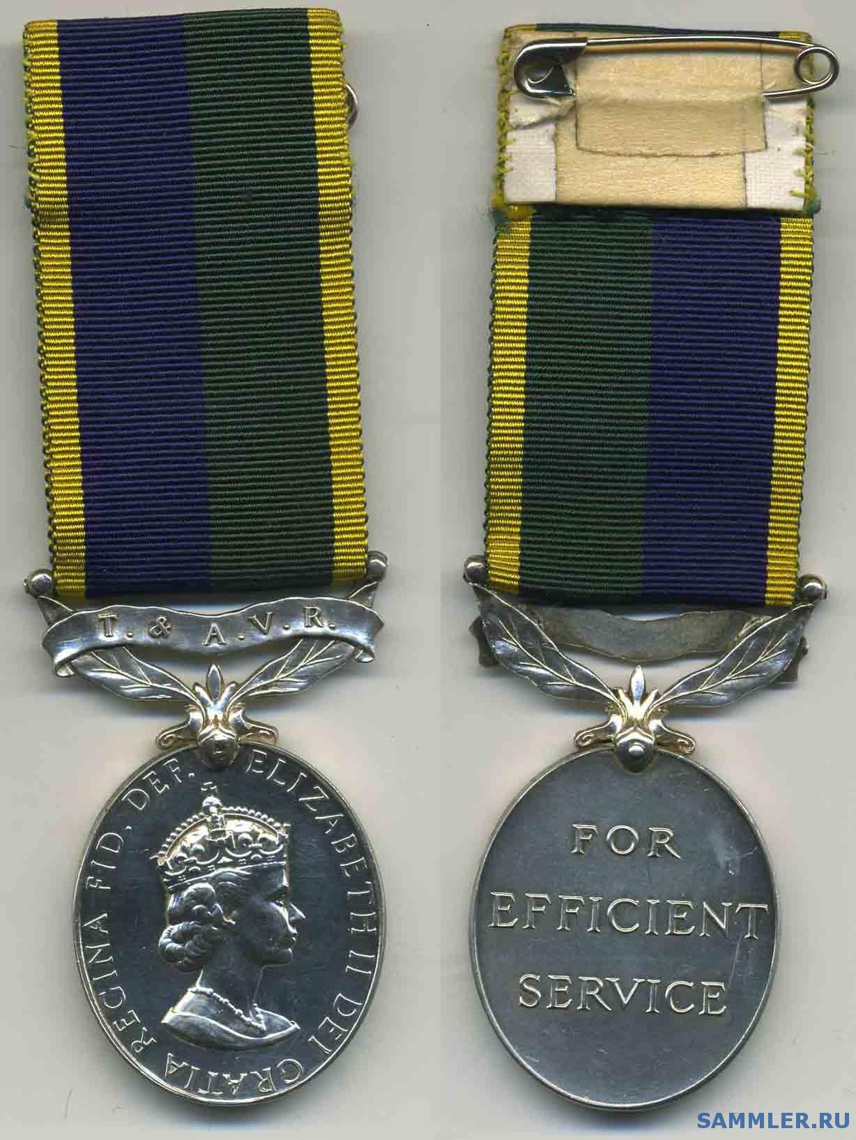 Efficiency_Medal_T._A.V.R._E_II_.jpg
