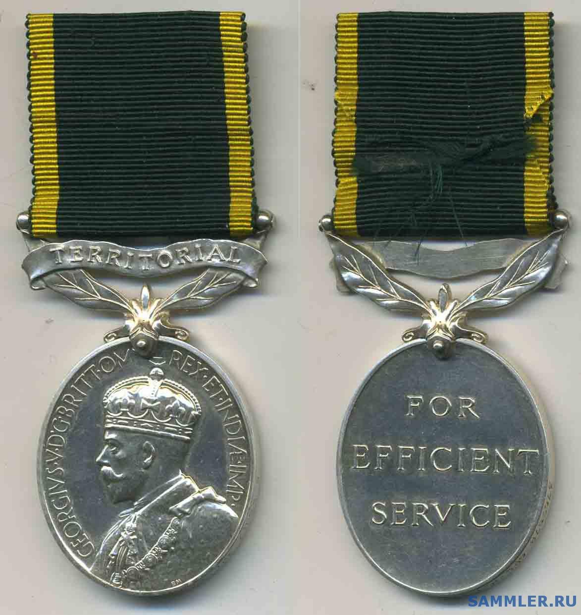 Efficiency_Medal_G_V_.jpg
