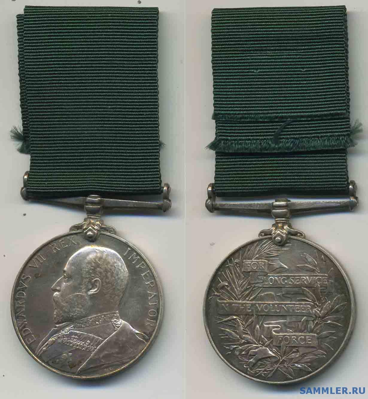 Volonteer_Force_LS_Medal_E_VII_.jpg