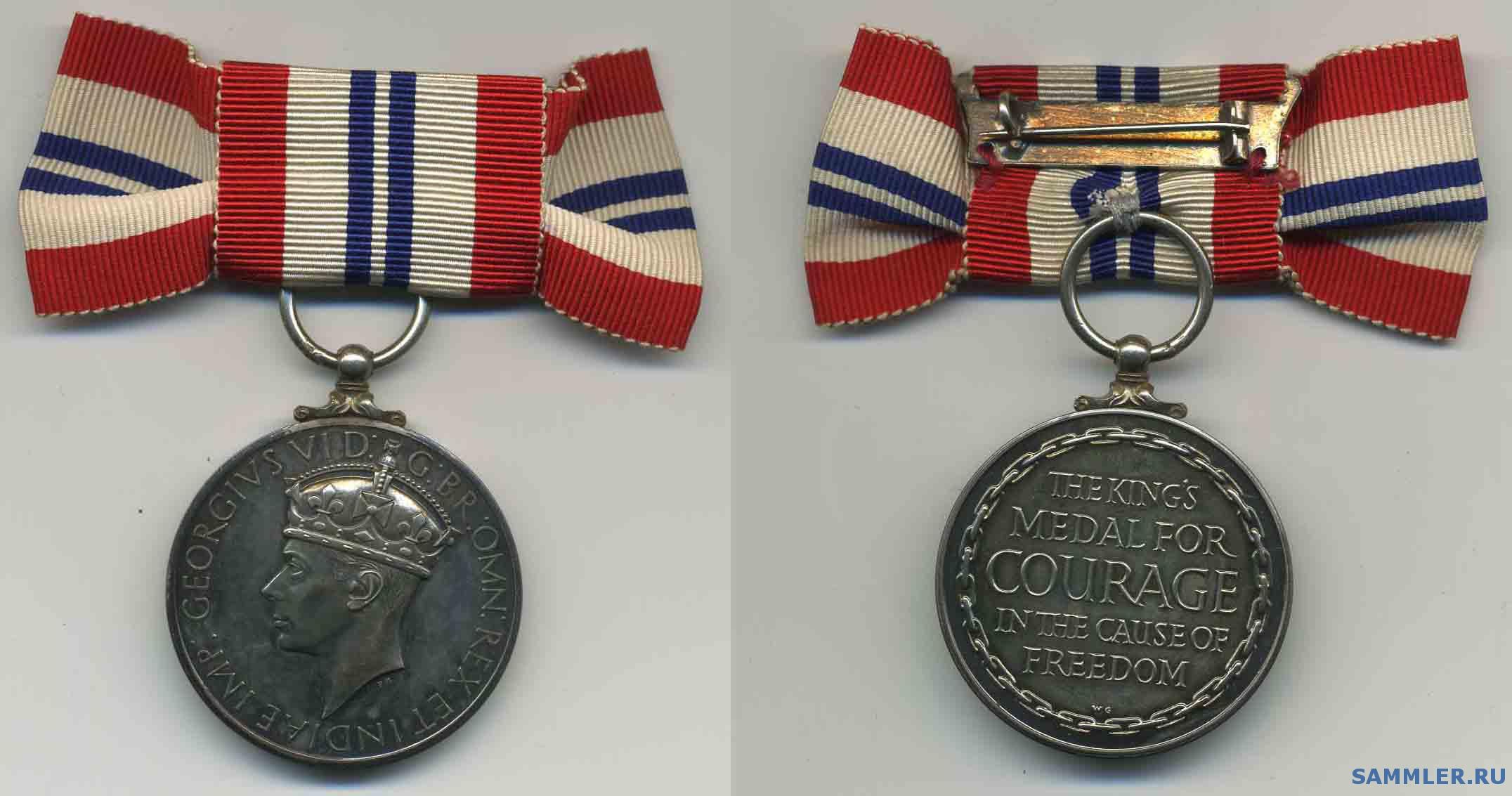 King__s_Medal_for_Courage__G_VI_.jpg