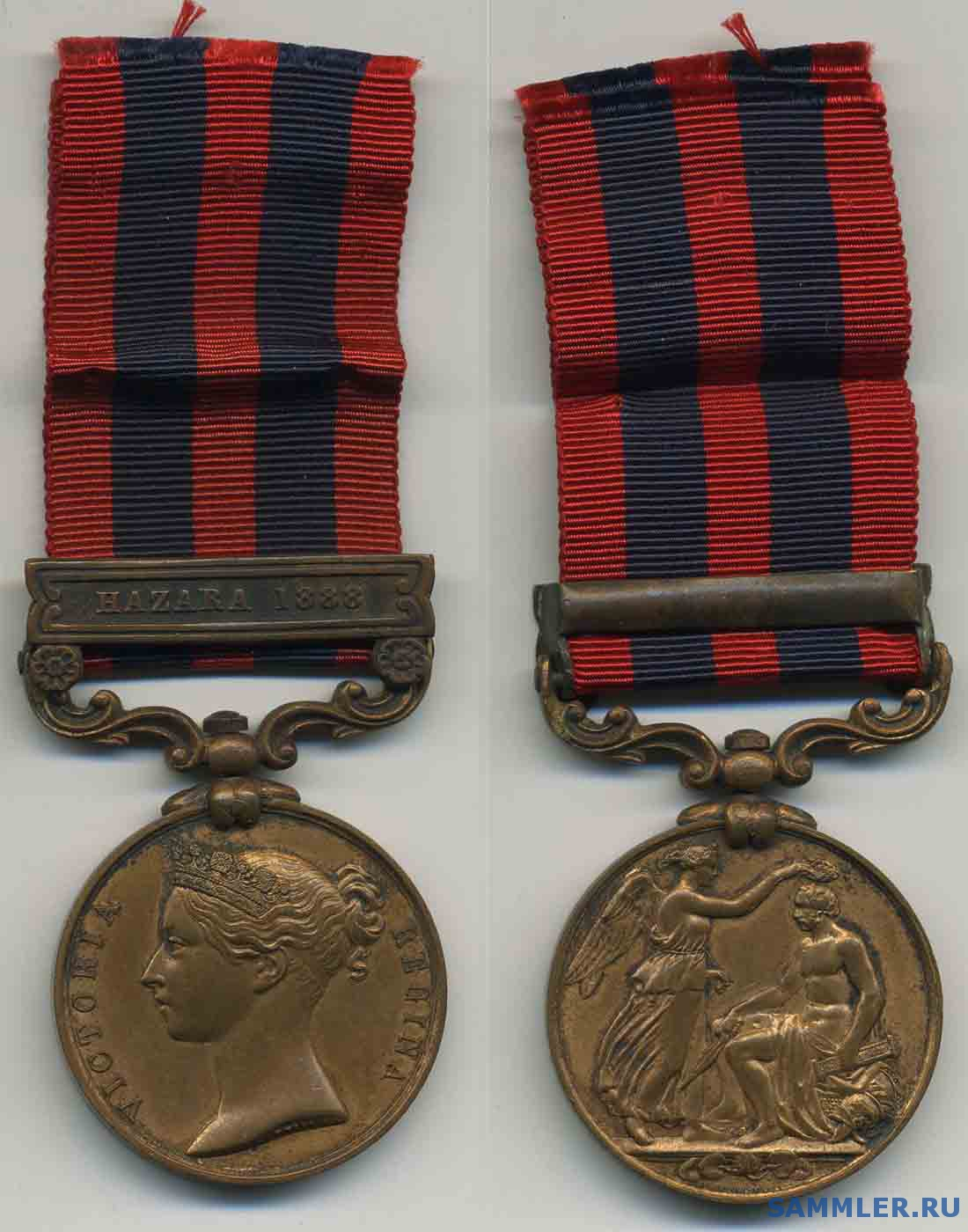 India_General_Service_Medal_1854_95_b_.jpg