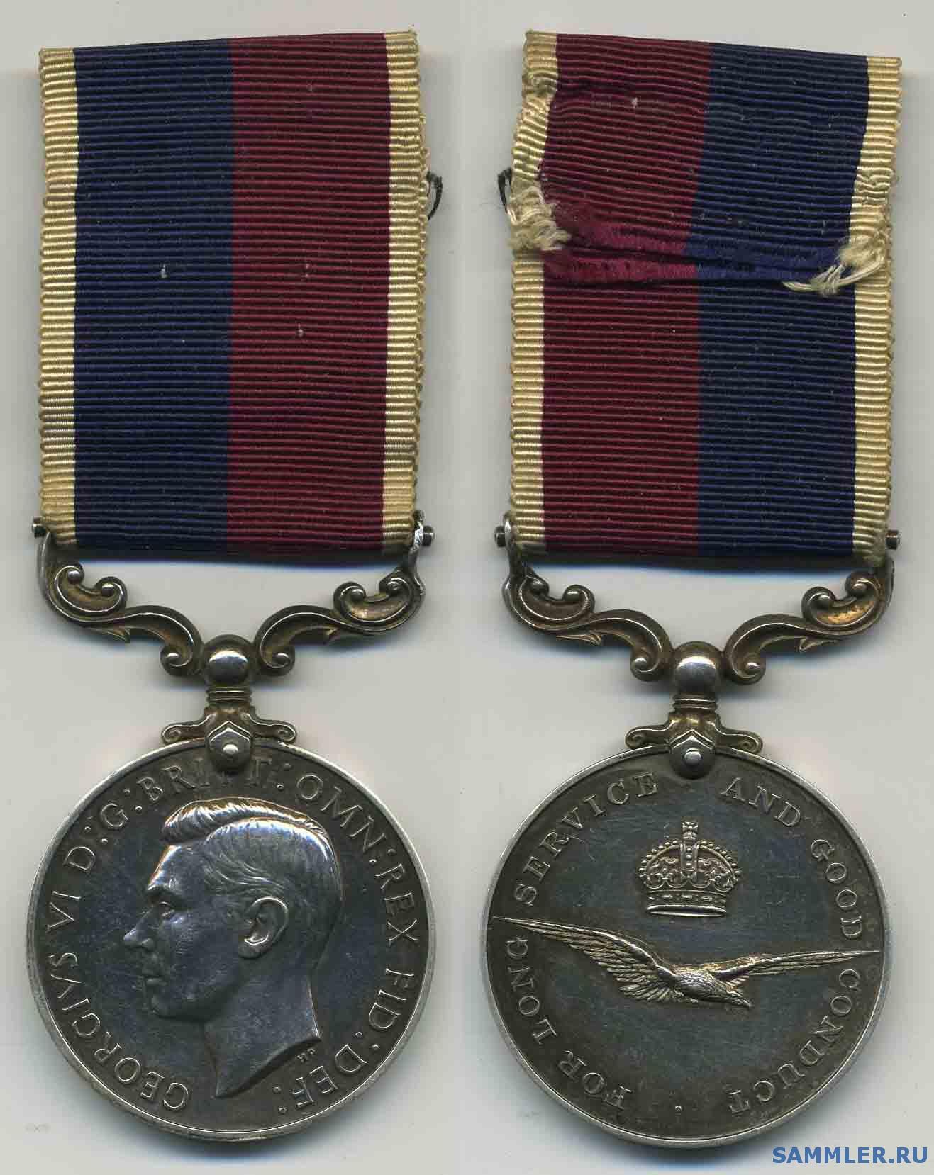Royal_Air_Force_LS_GC_Medal_G_VI_2_type_.jpg