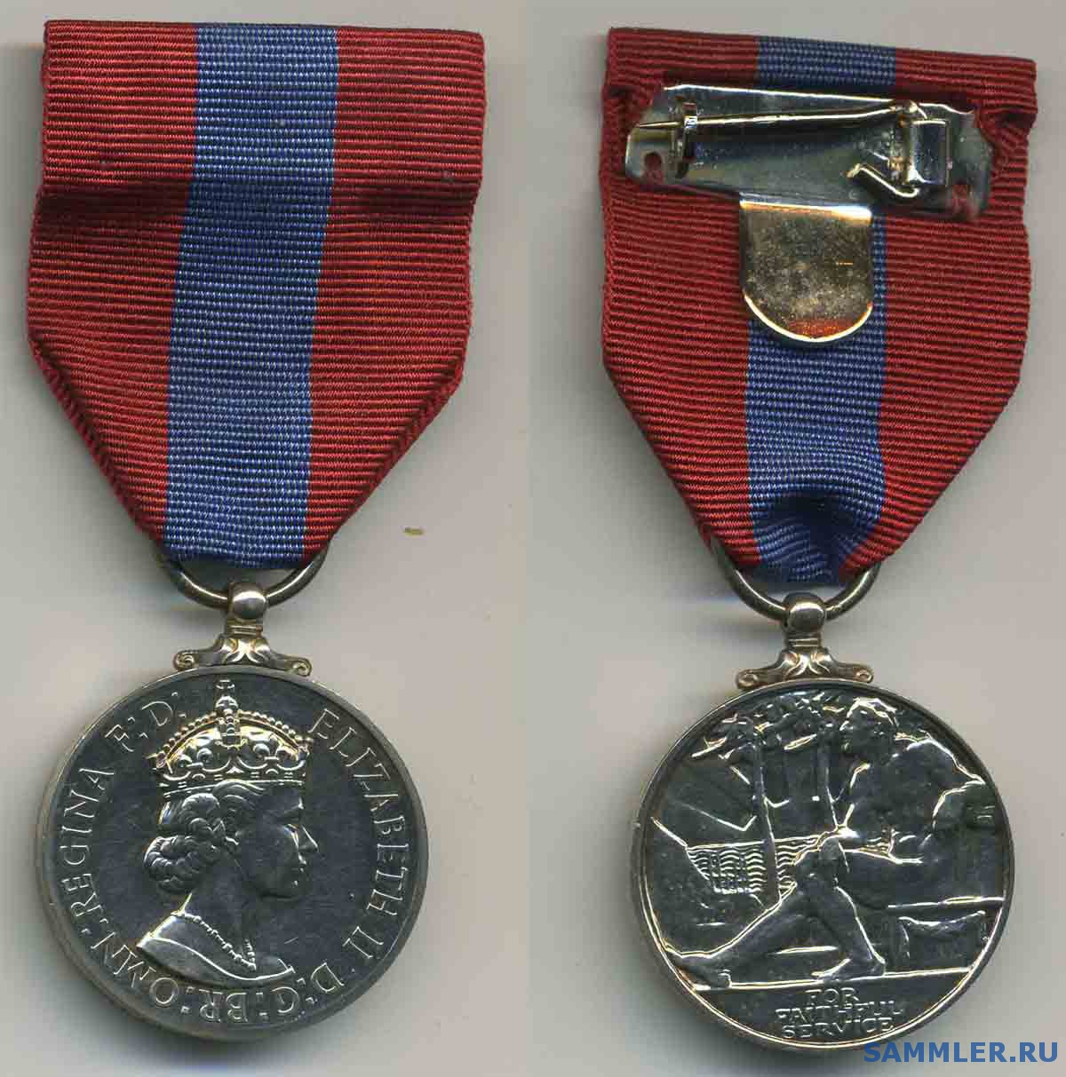 Imperial_Service_Medal__E_II_1st_type_.jpg