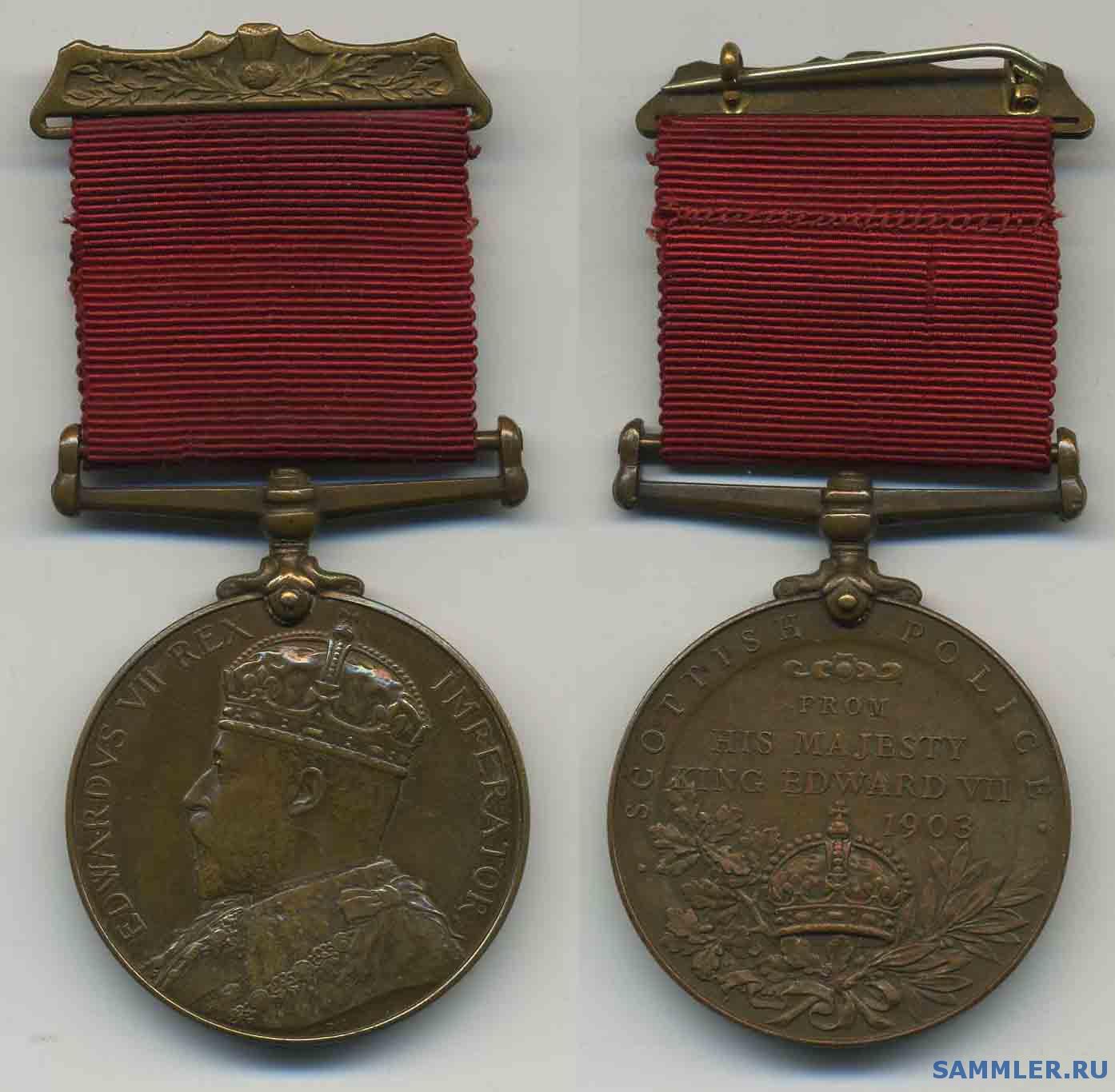 Visit_to_Scotland_Medal_1903.jpg