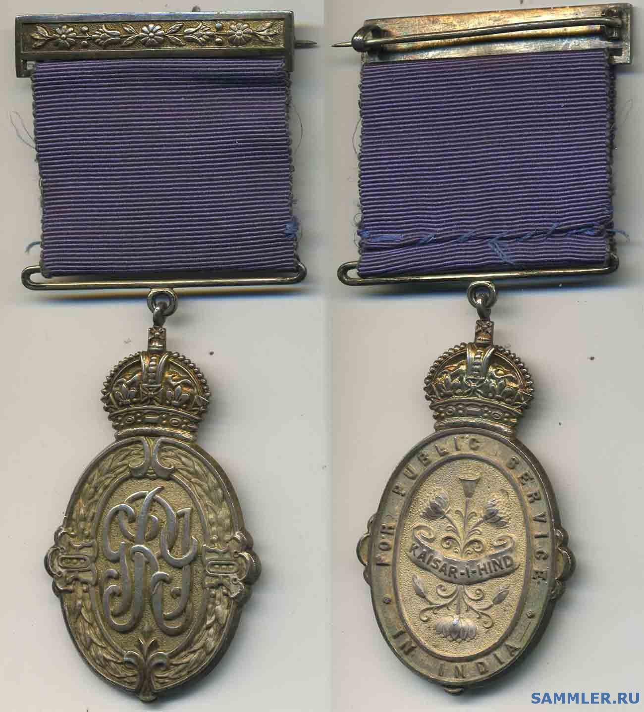 Kaisar_I_Hind_Medal__G_V_1st_.jpg