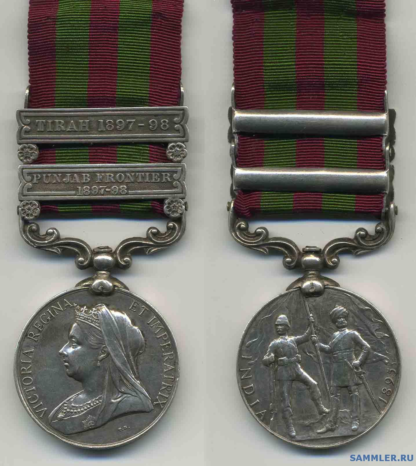 India_Medal_1895__V_.jpg