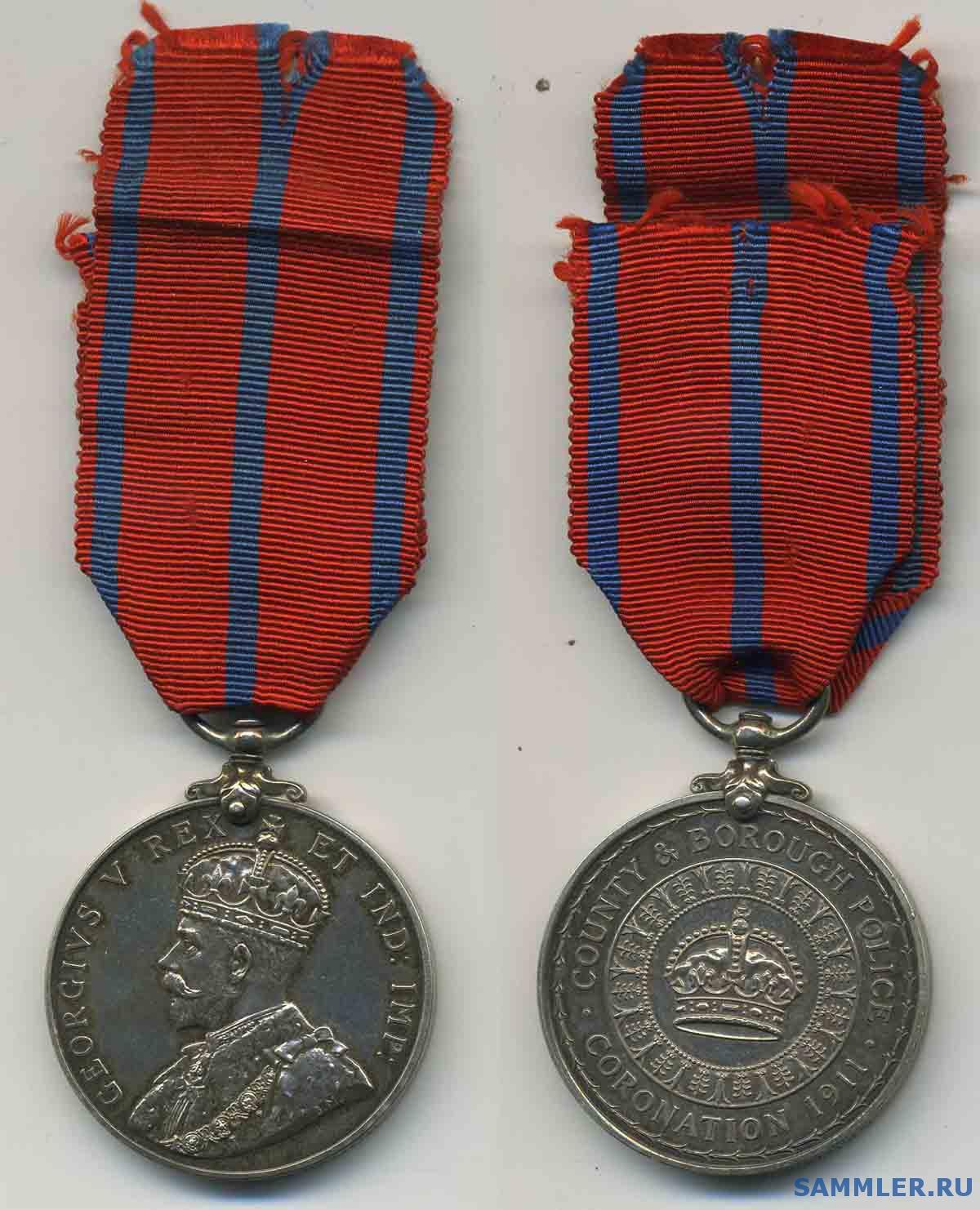 Coronation_1911_County___Borough_Police.jpg