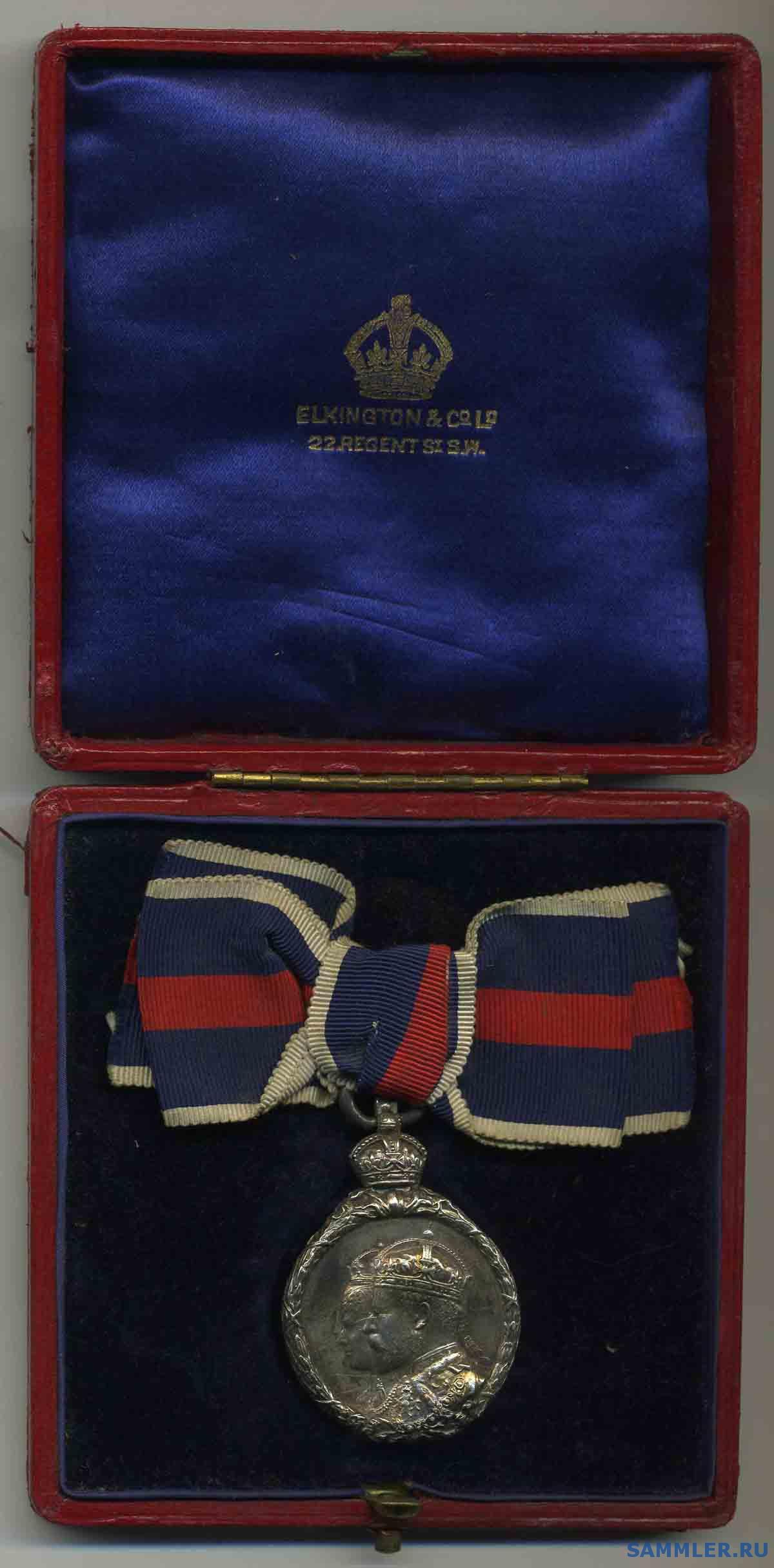 Coronation_Medal_1902_silver.jpg