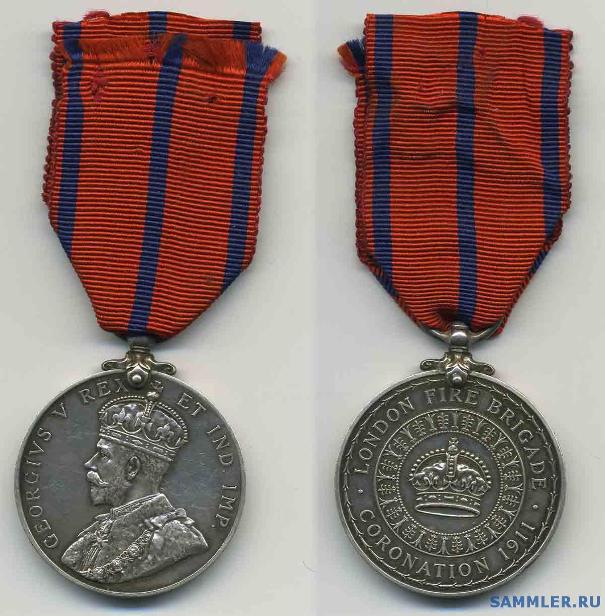 Coronation_1911_Medal_London_Fire_Brigade_G_V_.jpg
