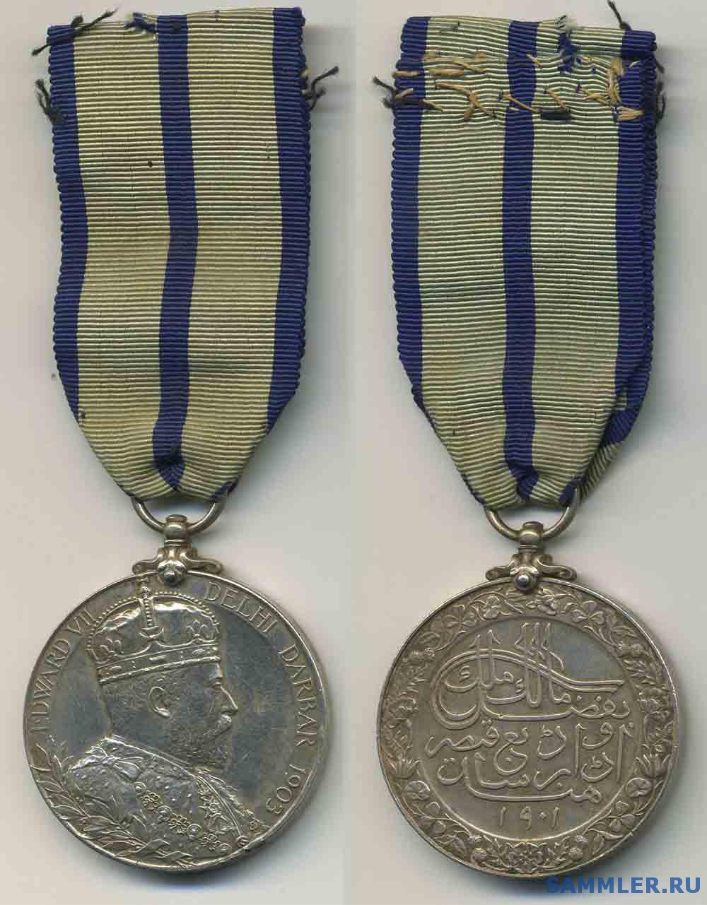 Delhi_Darbar_1903_Medal.jpg
