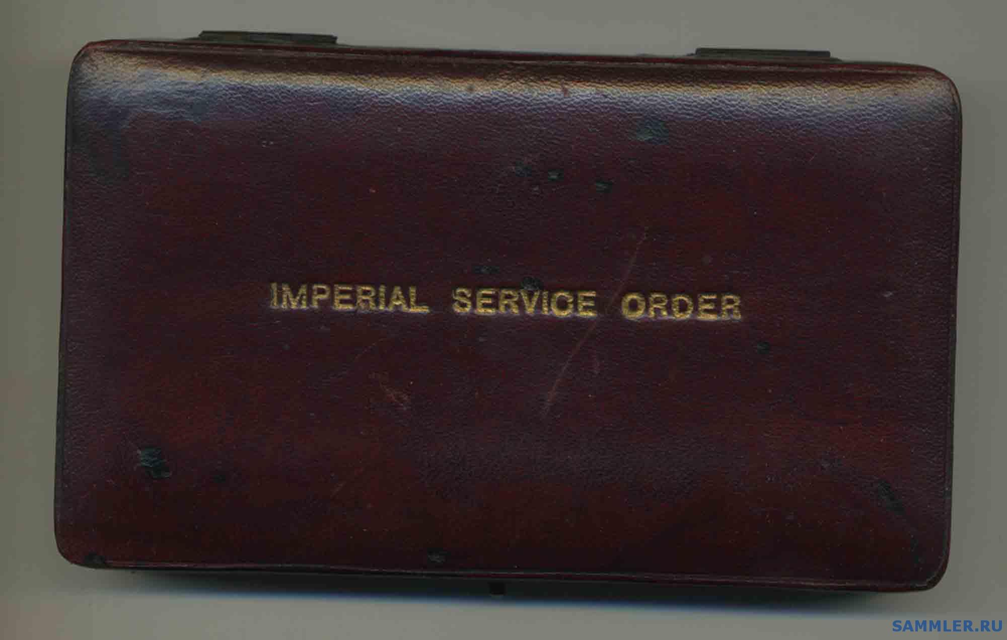 Imperial_Service_Order__E_VII__box.jpg