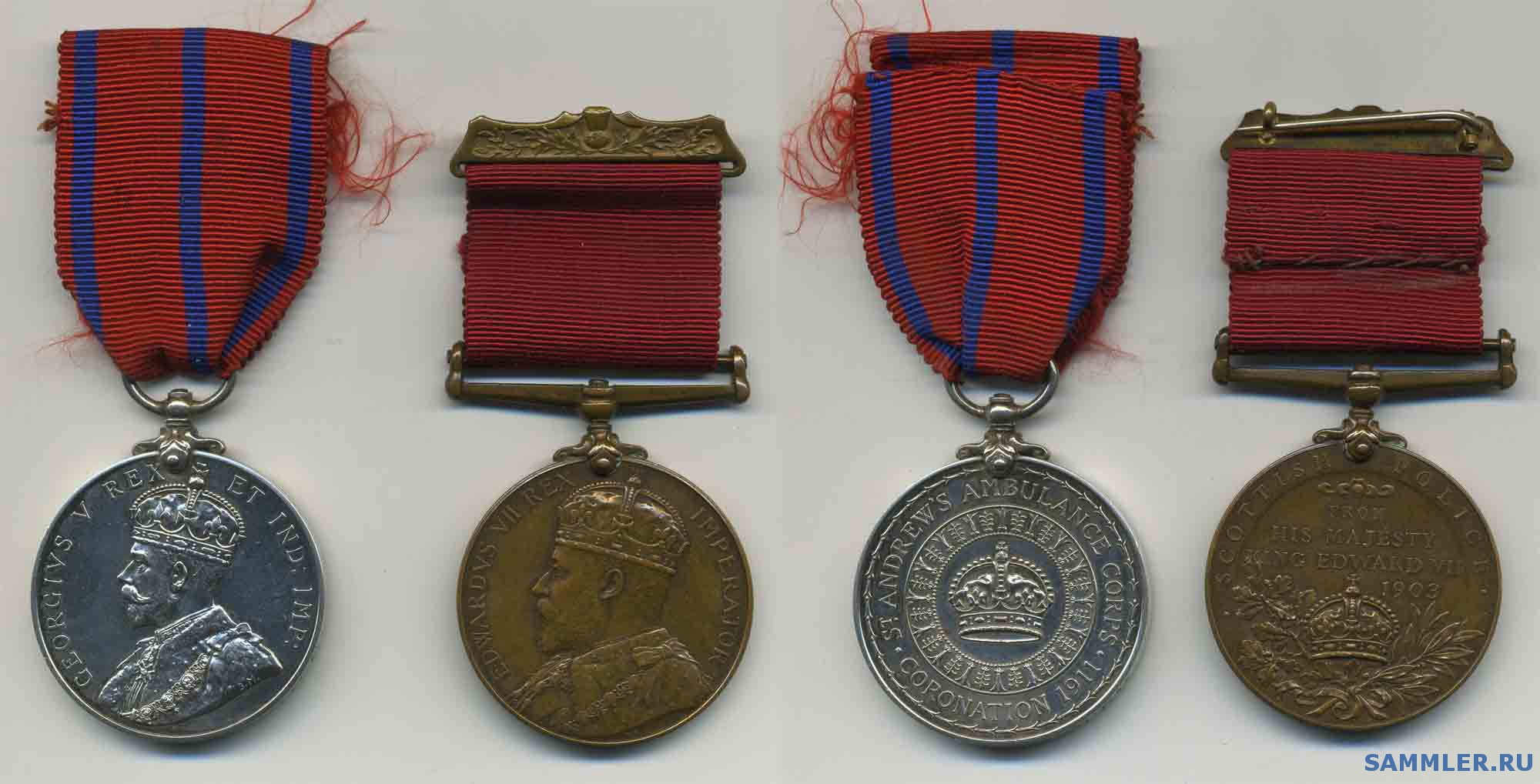 Coronation_1911________Dr.Edmund_Price..jpg