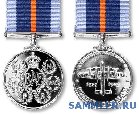 bomber_command_full_size_medal_lrg.jpg