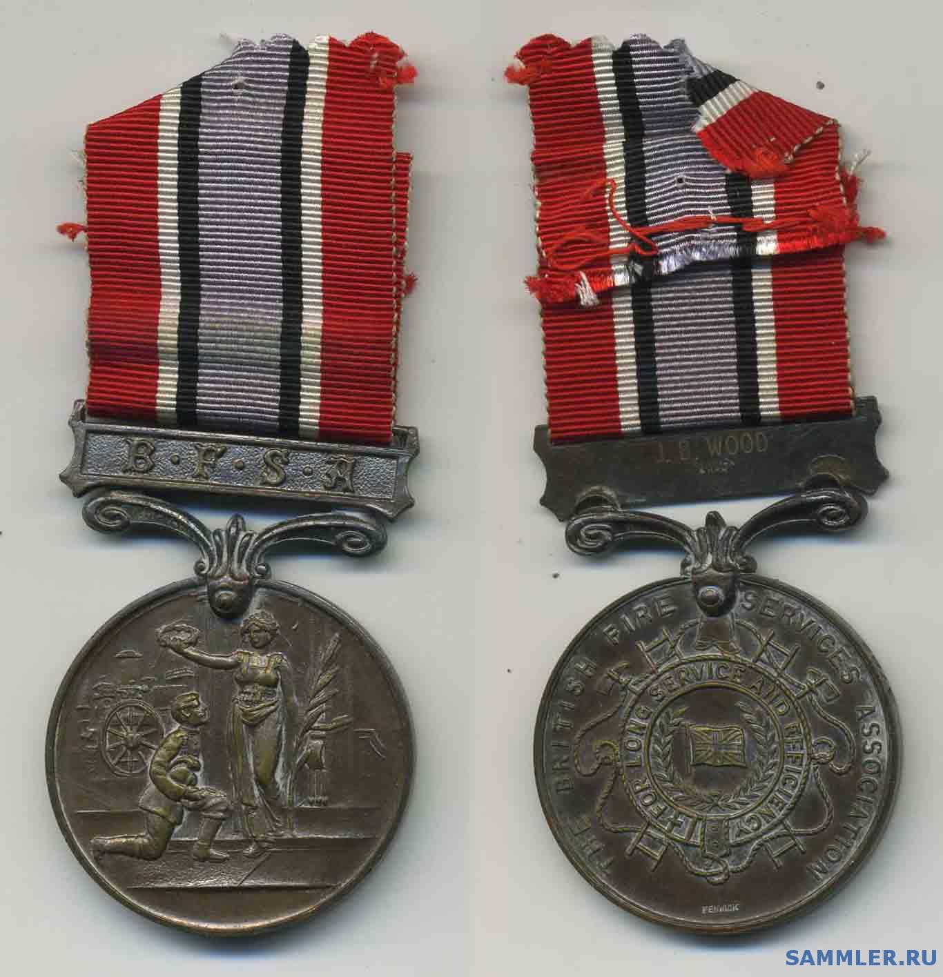 British_Fire_Services_Association_Medal_Bronze.jpg