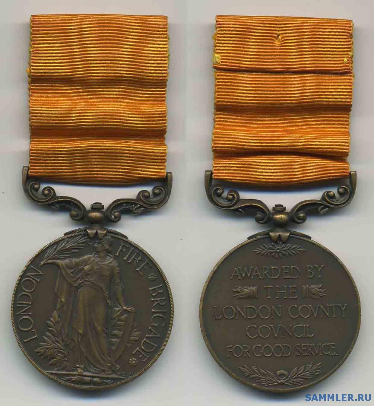 London_Fire_Brigade_Medal.jpg