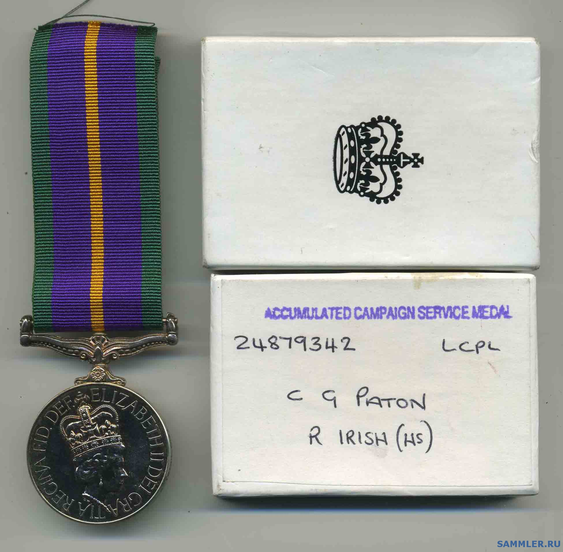 Accumulated_Campaign_Service_Medal_b.jpg