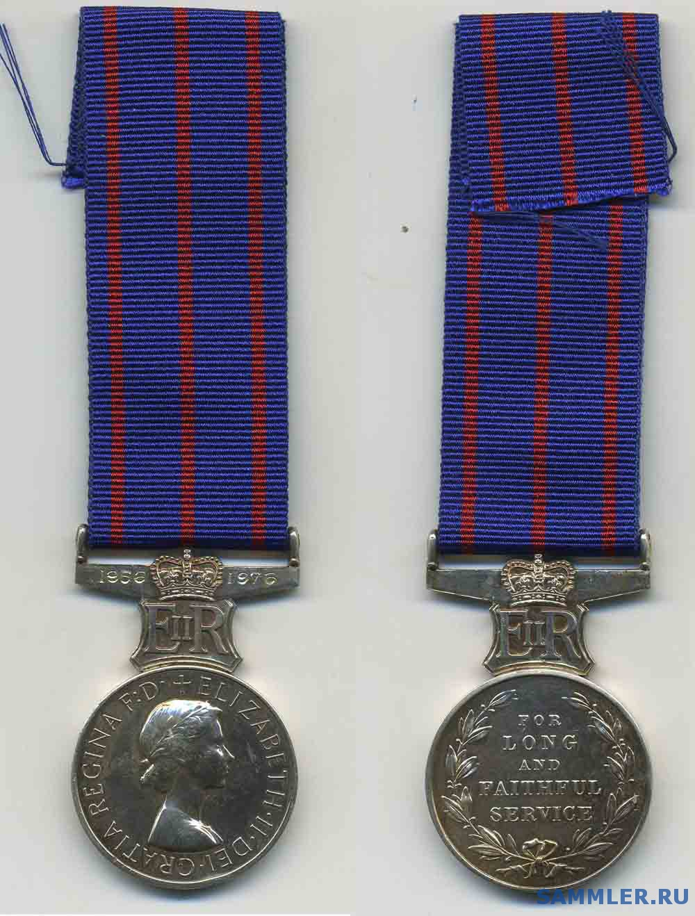 Royal_Household_Faithful_Service_Medal_E_II_.jpg