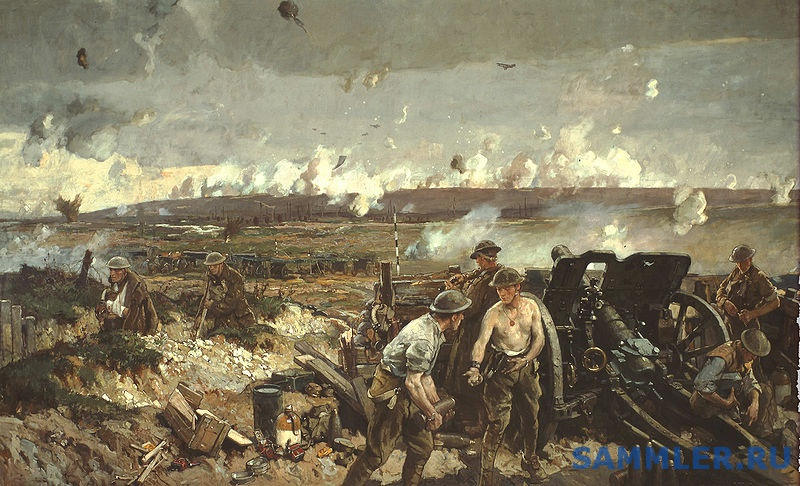 800px_The_Battle_of_Vimy_Ridge.jpg