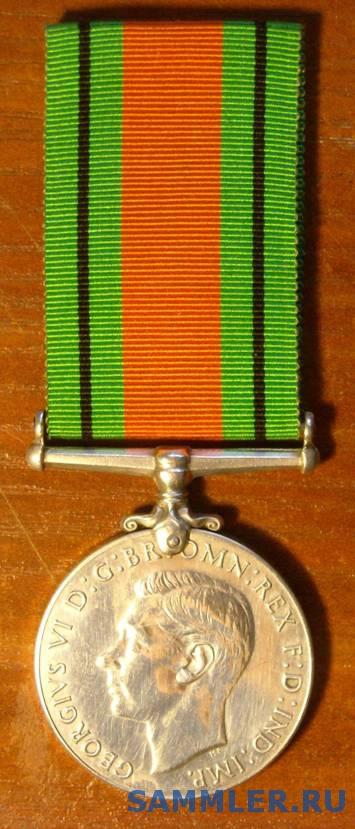 GB__medal.jpg