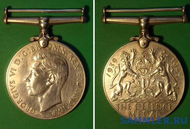 GB__medal1.jpg