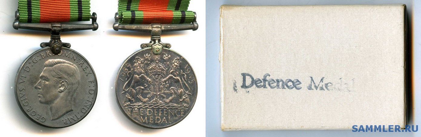 WWII_Defence_Medal__unnamed__for_Canadians__Silver__with_a_box.jpg
