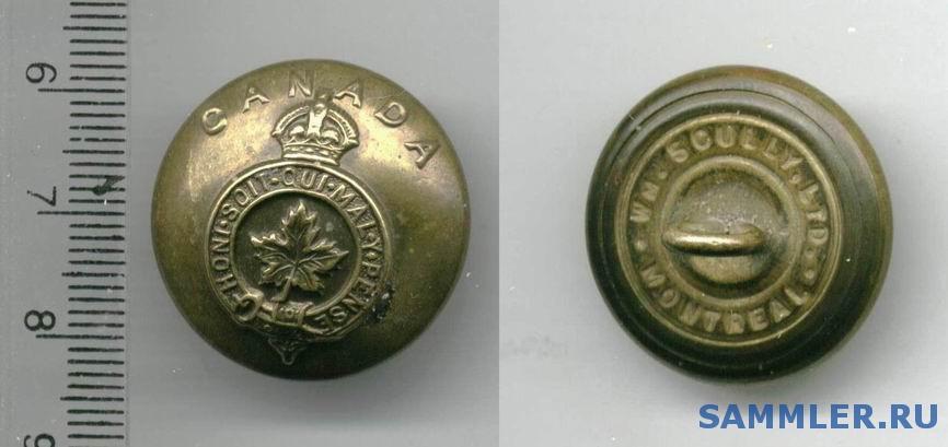 __________________Canada_Gen._Serv._Large_button_WWII__1_.jpg