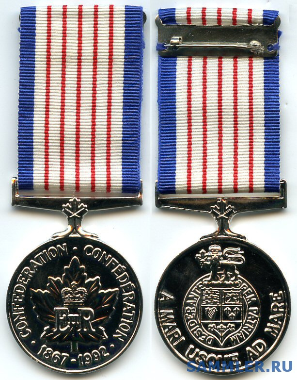 125th_Anniversary_of_Confederation_Medal.jpg