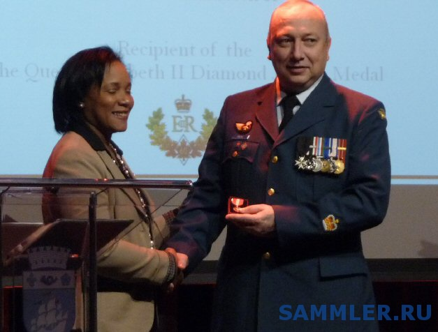 jubilee_medal_ceremony.jpg