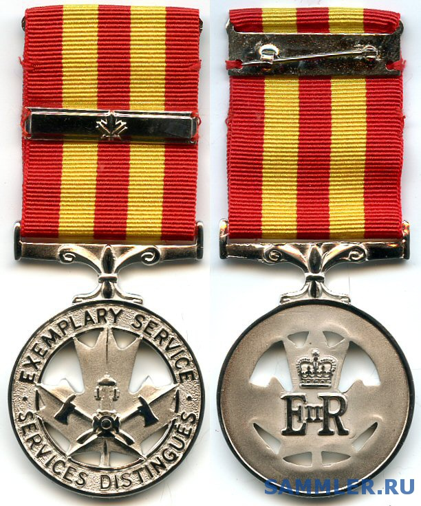 Fire_Services_Exemplary_Service_Medal.jpg