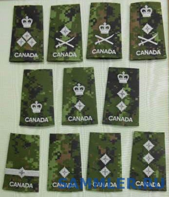 army_combat_ranks.jpg