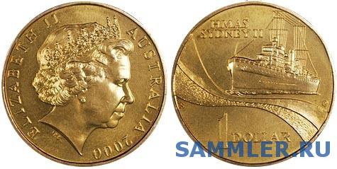 Avstralijskij_dollar_2000.jpg