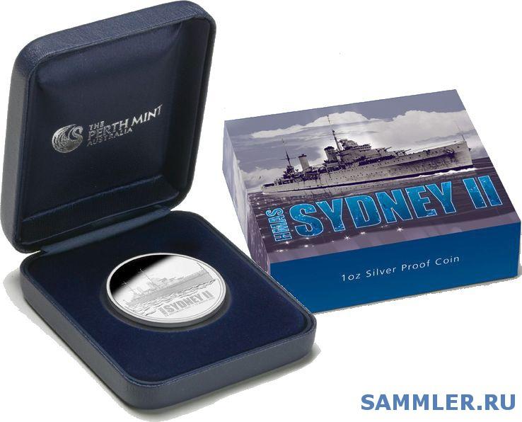 Australia_2008_HMAS_Sydney_Cruiser_Silver_Pkg.jpg