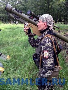 Donetsk_Vostock450_1.jpg