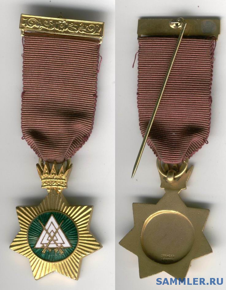 Masonic_Medal_2.jpg