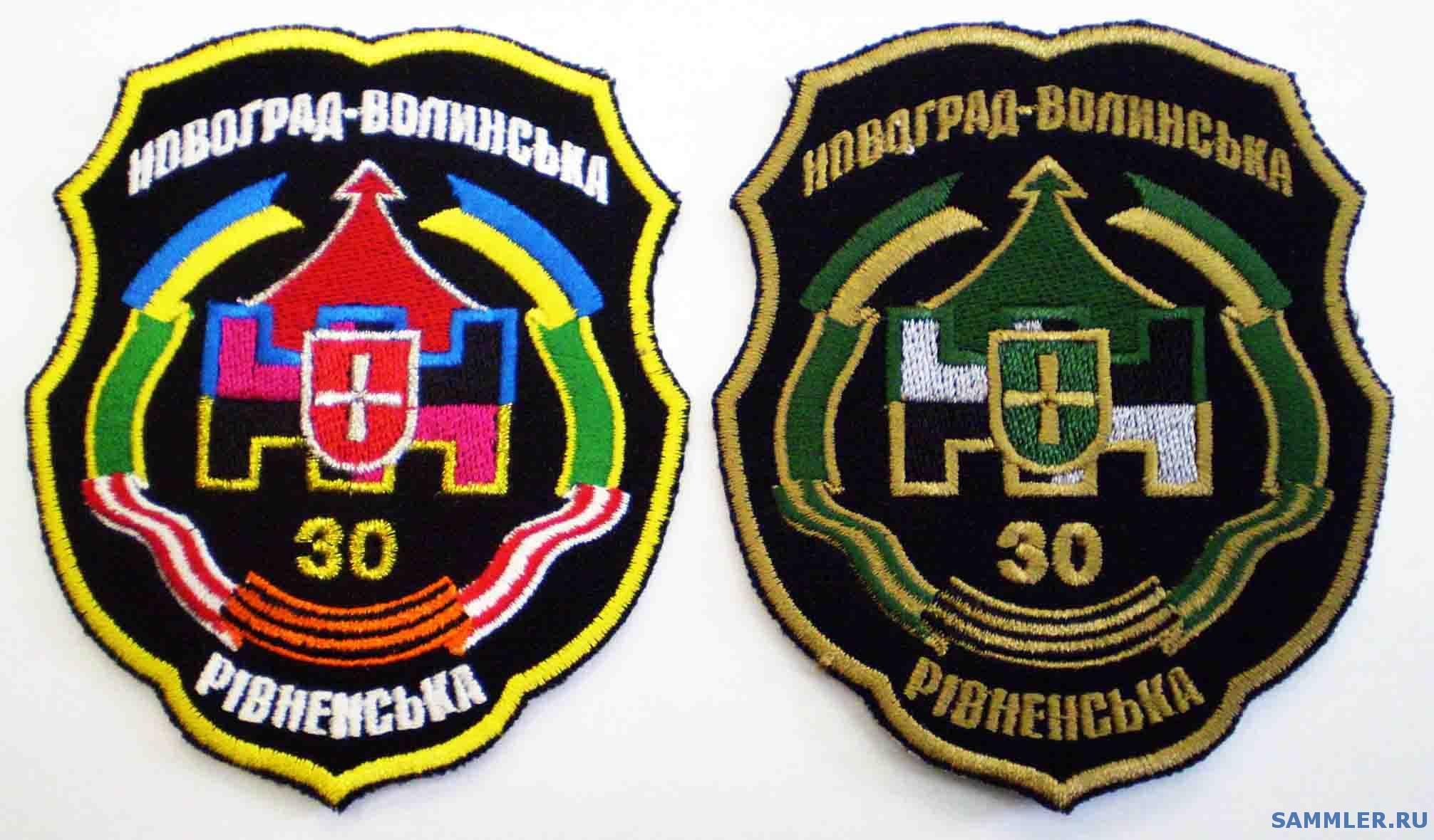 PA090008.JPG