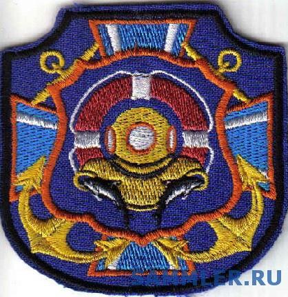 ЗСУ_ВМС_2_ДПРС_2_.jpg