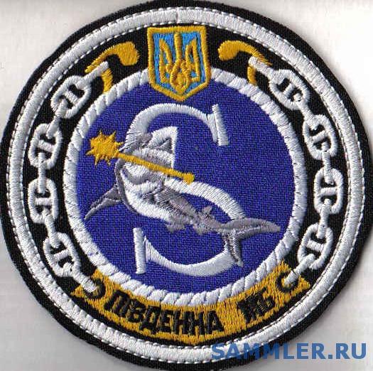 ЗСУ_ВМС_ЮВМБ_12_.jpg